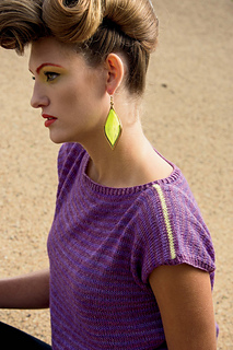 Knitscene-summer-neon-0020_small2