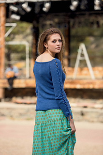 Knitscene-summer-big-lace-0044_small2