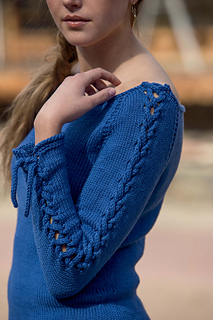 Knitscene-summer-big-lace-0060_small2