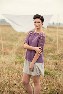 Knitscene-summer-linen-0028_small2