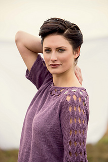 Knitscene-summer-linen-0024_small2