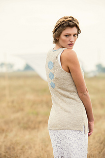 Knitscene-summer-linen-0042_small2