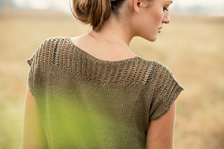Knitscene-summer-linen-0119_small2