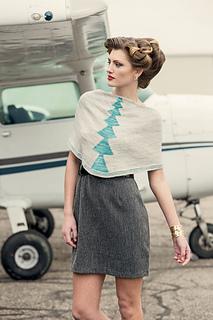 Skyhawk-shawl_small2