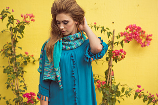Knitscene-summer-2016-0339_small2