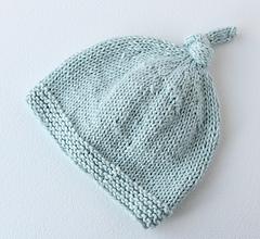 Tegan_c-for_web_small