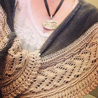Josephine_shawl_small2