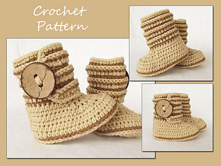 Crochet_booties_pattern_small2