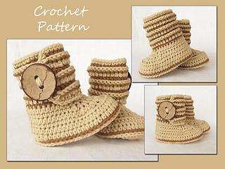 Crochet_booties_pattern_small2