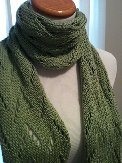 Green_scarf3_small2