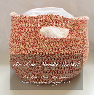 In_line_handle_basket_picture_small2