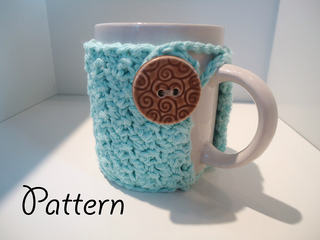 Mug_cozy_pattern_2_small2