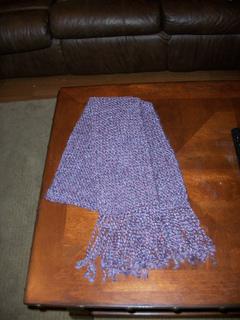 Homespun_scarf_small2