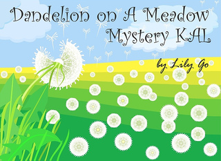 Dandelion_on_meadow_logo_small2