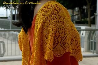 Dsc00687_dandelion_on_a_meadow_small2