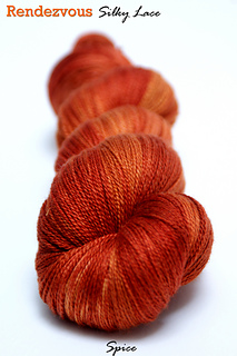 Dsc02630_silky_lace_spice_small2