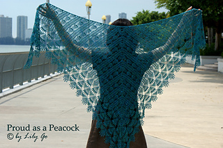 Dsc03354_proud_as_a_peacock_small2