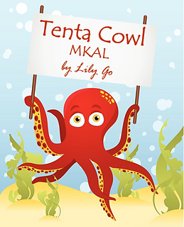 Tenta_cowl_with_text_small2