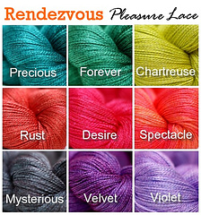 Rendezvous_pleasure_lace_small