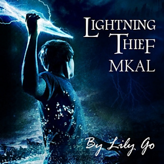 Lighning_thief_mkal_by_lily_go_small2