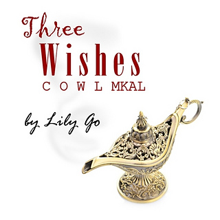 Three_wishes_mkal_with_text_500_x500_small2