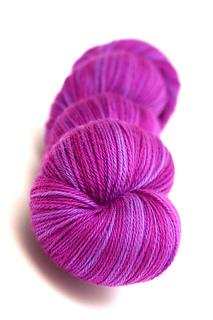 Dsc08312_pink_medium2_small2
