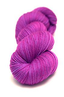 Dsc08951_blooming_fuchsia__sock__resize_medium2_small2