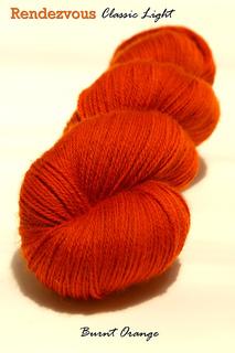 Dsc07772_classic_light_burnt_orange__resize__small2