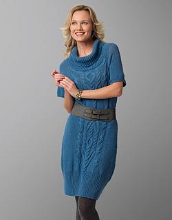 Pattern-knit-crochet-woman-dress-autumn-winter-katia-6931-14-g_small2