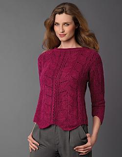 Pattern-knit-crochet-woman-sweater-autumn-winter-katia-5946-19-g_small2