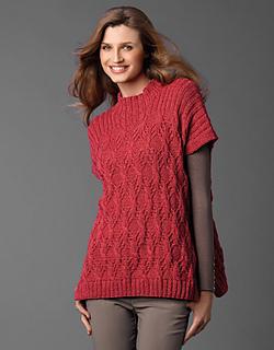 Pattern-knit-crochet-woman-sweater-autumn-winter-katia-5946-16-g_small2