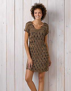 Pattern-knit-crochet-woman-dress-spring-summer-katia-5969-36-g_small2