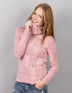 Pattern-knit-crochet-woman-sweater-autumn-winter-katia-5988-43-g_small2
