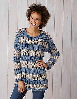 Pattern-knit-crochet-woman-sweater-spring-summer-katia-5969-29-g_small2
