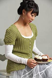 Cupcake_sweater_small2