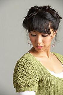 Nguyen_2_small2