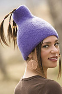 Lock-nest-hat-barr_small2