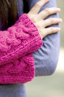 Fingerless-mitts-newton_small2