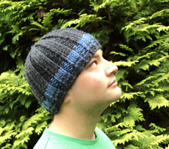 Up_hat_small
