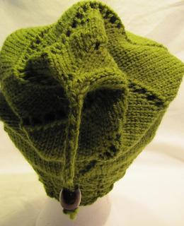 Knit_0054_small2