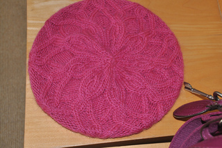 Jan_12_wool_007_small2