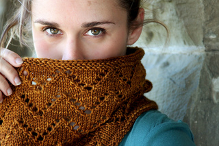 Downton-cowl-063ab_small2