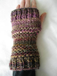 Cento_wristwarmer_small2