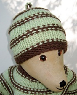 Easy_as_123_baby_hat_2_small2
