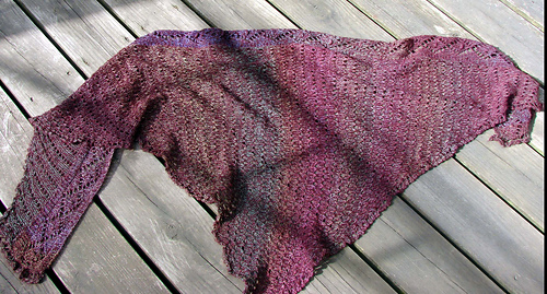 Shawl_5_medium