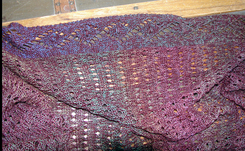 Shawl_8_medium