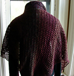 Shawl_11_jpg_small2