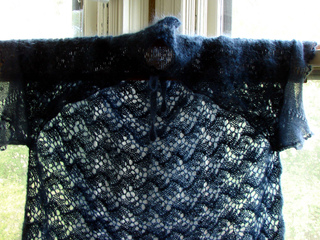 Mohair_lace_3_small2