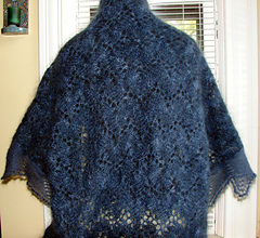 Mohair_lace_7_small