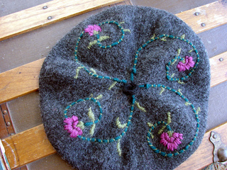 Felted_hat_7_small2